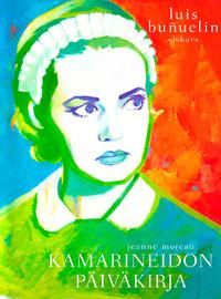 Kamarineidon päiväkirja - Le journal d'une femme de chambre / Diary of a Chambermaid