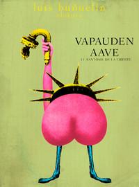 Vapauden aave - Le fantôme de la liberté / The Phantom of Liberty