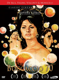 Boccaccio '70