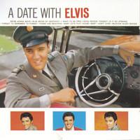 Presley, Elvis: A date with Elvis
