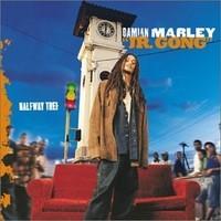 Marley, Damian: Halfway tree