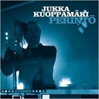 Kuoppamäki, Jukka: Perintö