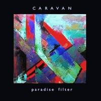 Caravan: Paradise filter