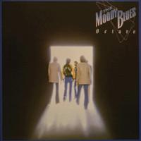 Moody Blues: Octave