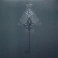 Alcest : Le secret
