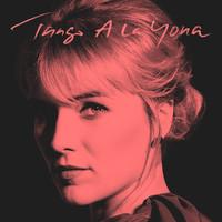 Yona: Tango A La Yona