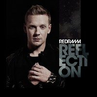 Redrama: Reflection