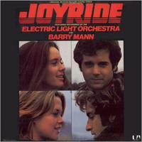 Electric Light Orchestra: Joyride