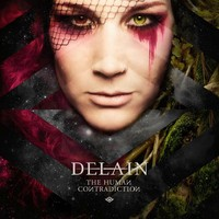 Delain: Human contradiction