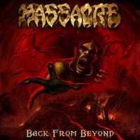 Massacre: Back from beyond