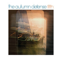 Autumn Defense: Fifth