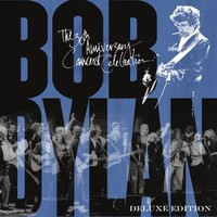 V/A : Bob Dylan -The 30th Anniversary Concert Celebration