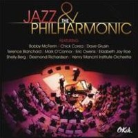 V/A: Jazz & The Philharmonic