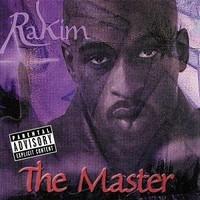 Rakim: Master