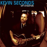 Seconds, Kevin: Off Stockton