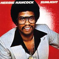 Hancock, Herbie: Sunlight