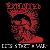 Exploited : Let's start a war