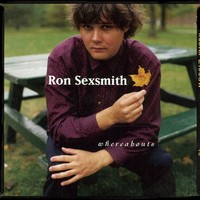 Sexsmith, Ron: Whereabouts