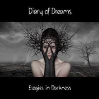 Diary of Dreams: Elegies in Darkness