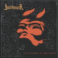 Soul Thrower: The Beginning of Dark Nights