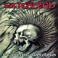Exploited : Beat The Bastards