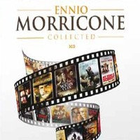 Morricone, Ennio: Collected