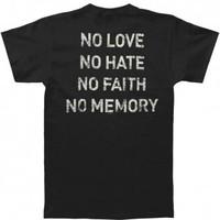 Mayhem: No Love No Hate