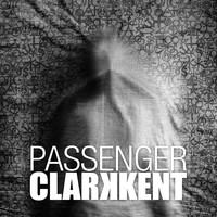 Clarkkent: Passenger