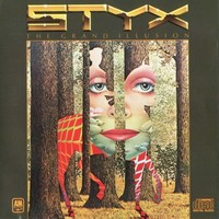 Styx: Grand illusion