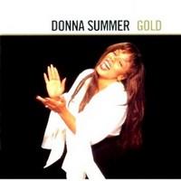 Summer, Donna: Gold