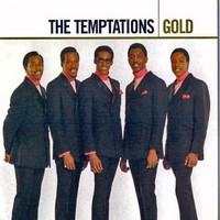 Temptations: Gold