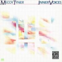 Tyner, McCoy: Inner voices