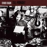 Ragan, Chuck: Till Midnight