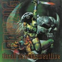 Danzig: Thrall-demonsweatlive