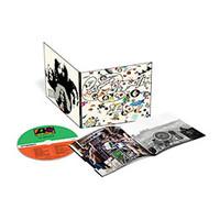 Led Zeppelin: III