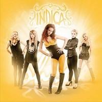 Indica: Shine