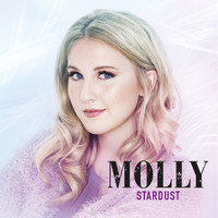 Molly: Stardust