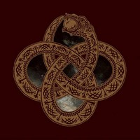 Agalloch: Serpent & the Sphere