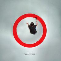 Frusciante, John: Enclosure