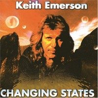 Emerson, Keith: Changing states