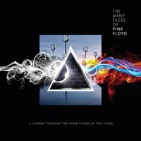 Pink Floyd: Many Faces Of Pink Floyd