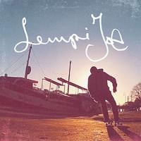 Lempi-Joe: K-16
