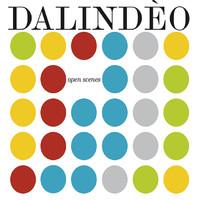 Dalindeo: Open scenes