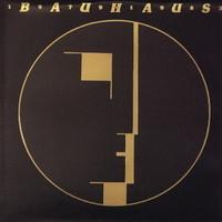 Bauhaus: Volume 2 1979-1983