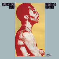 Reid, Clarence: Running water