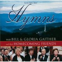 Gaither, Bill & Gloria: Hymns