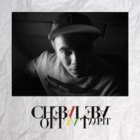Chebaleba: Ottaa Tyypit