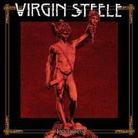 Virgin Steele: Invictus