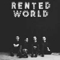 Menzingers: Rented world