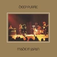 Deep Purple: Made in Japan -2013 remaster